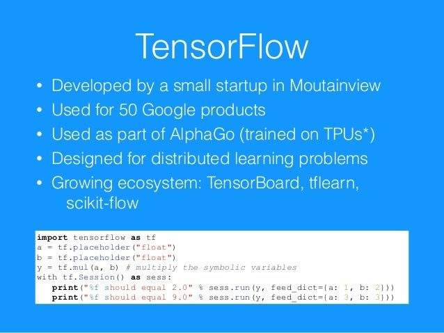 Topic: convolutional-neural-networks · GitHub