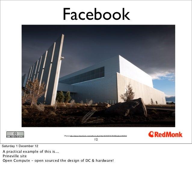 Facebook                               Photo http://www.facebook.com/album.php?id=193287527693&aid=183026                 ...