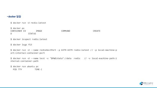 $ kubectl run http --image=katacoda/docker-http-server:latest --replicas=1 $ kubectl expose deployment http --external-ip=...