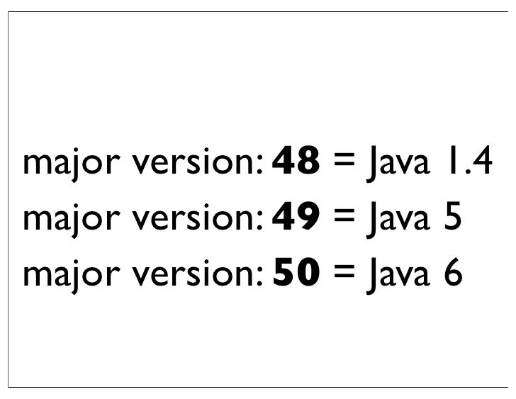 Open Source Debugging for Java 1 4 0