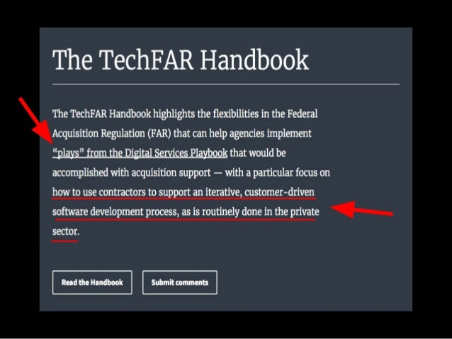 https://18f.gsa.gov/2016/08/08/facts-about- publishing-open-source-code-in-governmen t/ FAQ about Open Source in Government