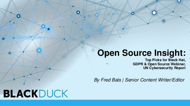 Open Source Insight Top Picks For Black Hat, Gdpr & Open. Target Advertising Strategy At And T Log In. Graduate Programs In English. Junk Removal Portland Oregon. Lincoln Financial Advisors Reviews. Bankruptcy Attorneys In Cincinnati Ohio. Pre Written Term Papers Car Insurance Phoenix. Locksmith Raleigh Nc 24 Hour. Employee Training Program Template