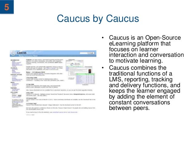 6    Chamilos LMS by Chamilo Association                      • Chamilo is a open-                        source LMS that ...