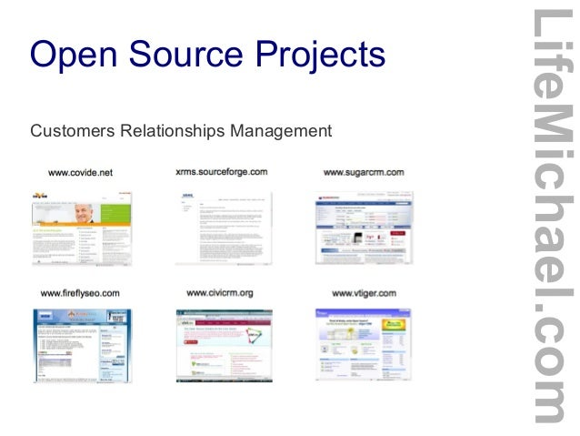 open source php projects The home of ibm generated innovation ibmers are building innovative new open source projects right now choose from cloud, analytics, blockchain, iot — whatever.