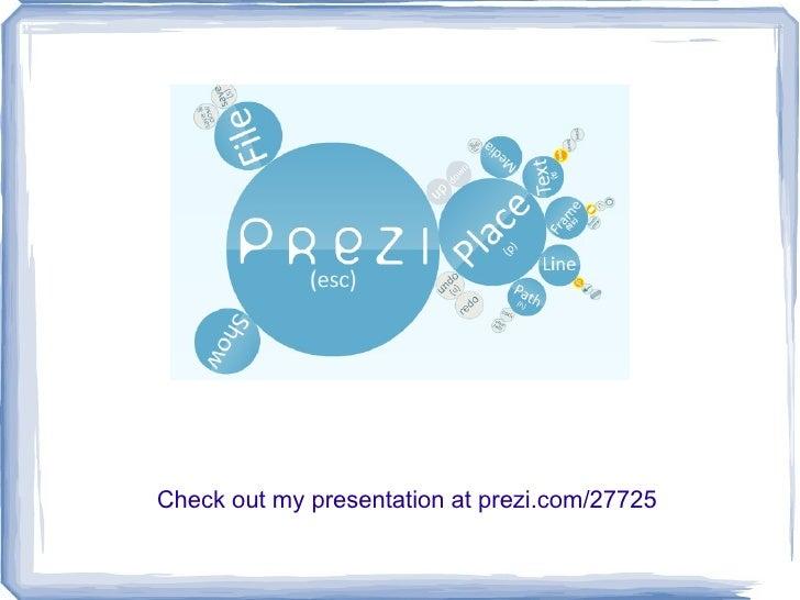 open source presentation ppt memphis, Powerpoint templates