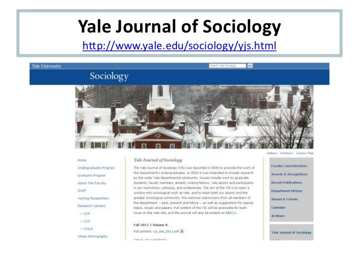 Seven new Yale College courses     in subjects ranging from the great   th century  American novelists and the philosophy of human nature to financial markets