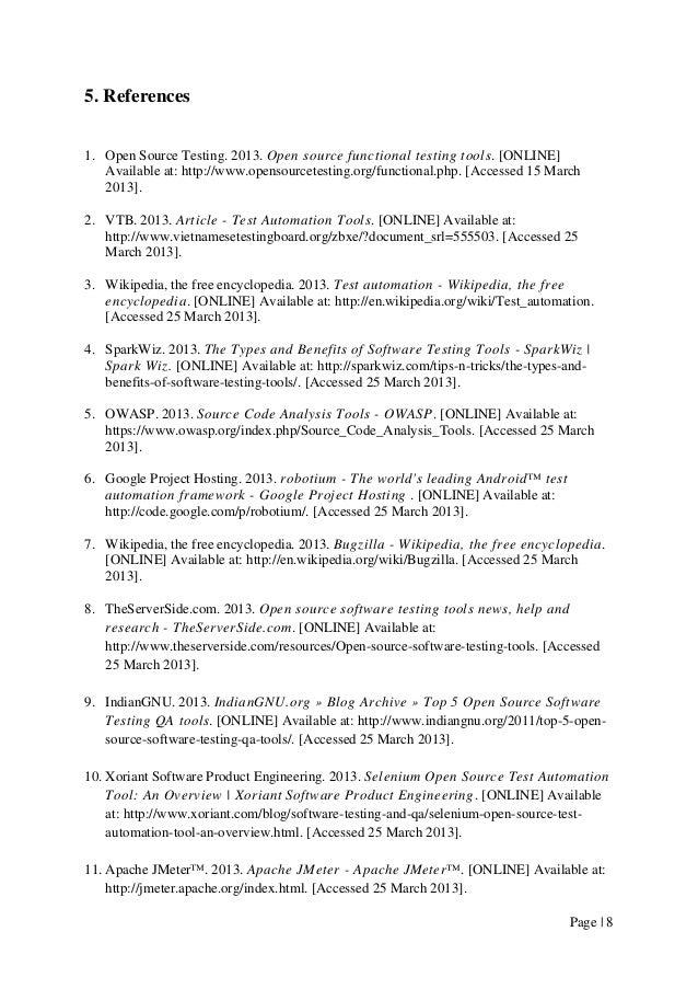 100 testing tools resume free resume unique pre k