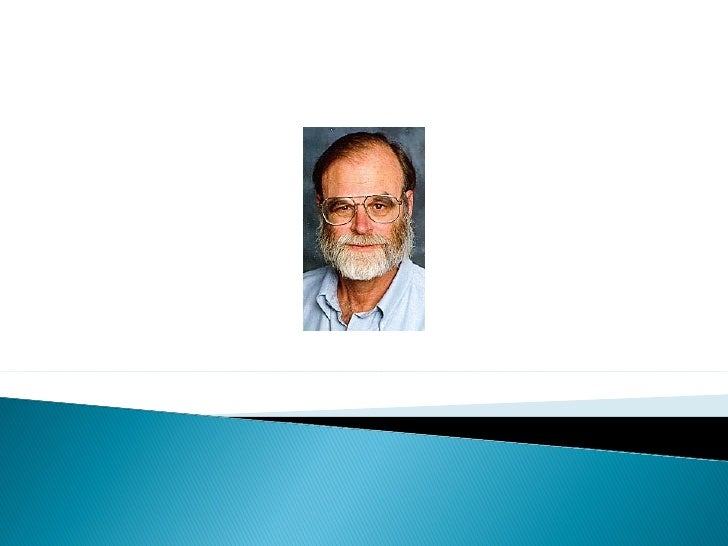 2011 NASA Open Source Summit - Patrick Hogan Slide 2