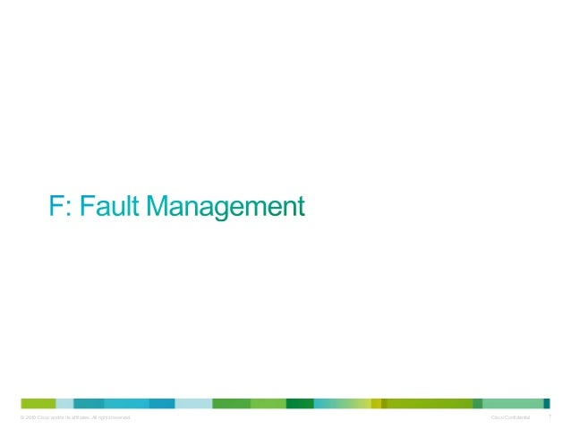 fcaps tools Writepass - essay writing - dissertation topics [toc]introduction :placing a fixed ip :major aspects of network management (fcaps):fault management :configuration management :performance of network management:network security include to threats:accounting management: simple network management protocol(snmp) :an.