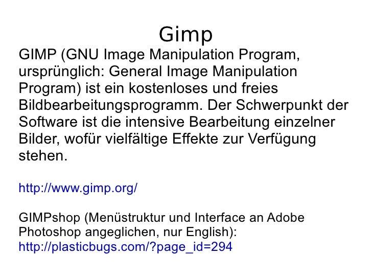 OSI approved licences Academic Free License 3.0 (AFL 3.0) , Affero GNU Public License , Adaptive Public License , Apache L...