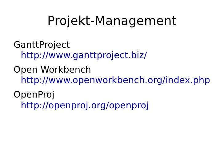 Pidgin Pidgin (früher Gaim) ist ein Multi-Protokoll-Client, der es erlaubt, dasselbe Programm für verschiedene Instant-Mes...