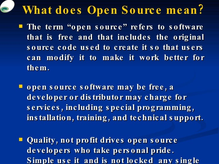 Open sourse library management solutions