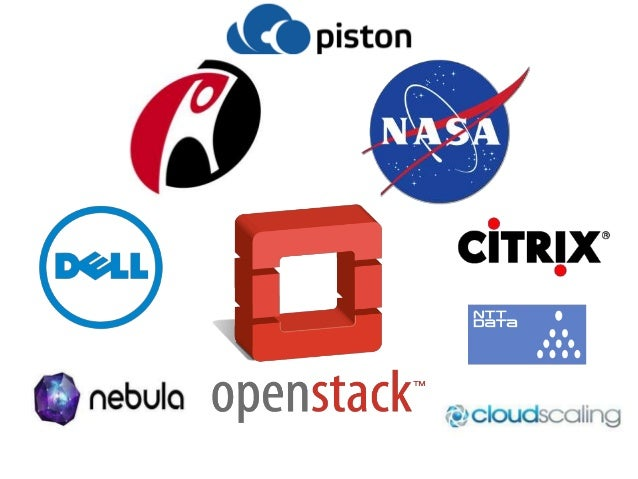 > 110 Companies               >1556 People   Hardware                     Service   Vendors                     Providers ...