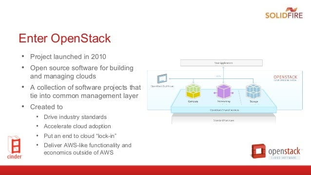 openstack block storage 101 4 638?cb=1496171645 openstack block storage 101