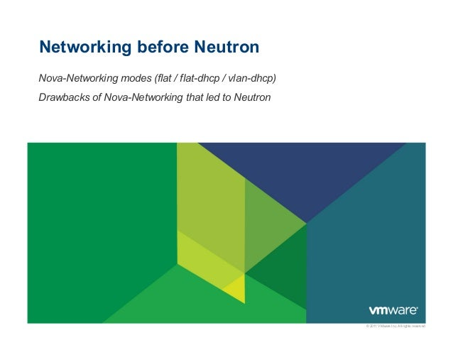 Open stack networking_101_part-2_tech_deep_dive