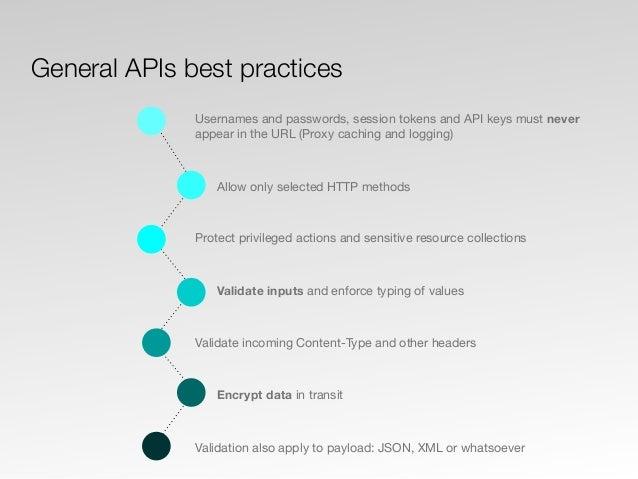 web based apis 16