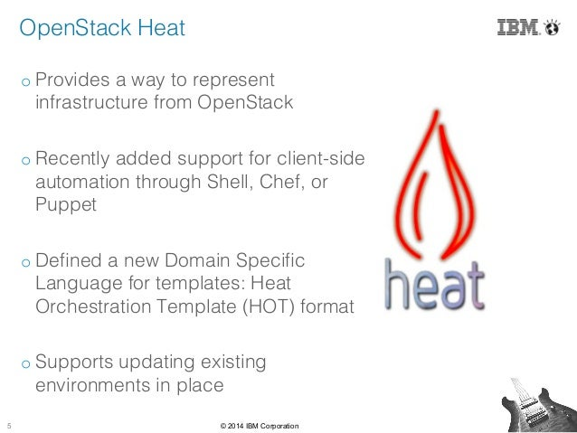 Turning the Heat up on DevOps: Providing a web-based editing experien…