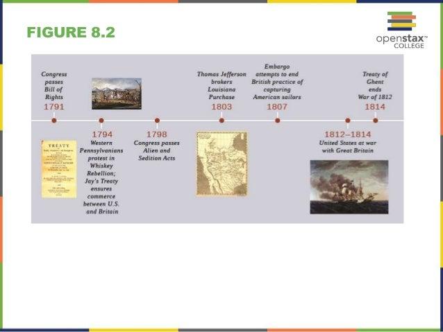 alexander hamilton report on public credit pdf