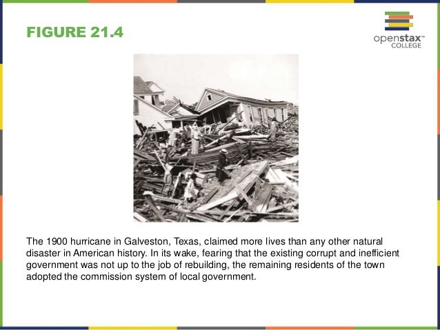 us history ch21 Study flashcards on ap us history ch 21 progressive era at cramcom quickly memorize the terms, phrases and much more cramcom makes it easy to get the grade you want.
