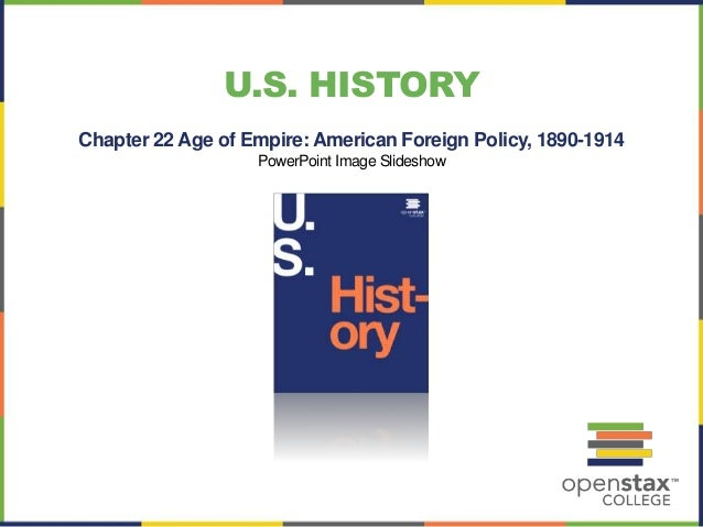 1890 1914 economics in foreign policy What foreign policy direction did the united states pursue from 1890 to 1914 - 2184324.
