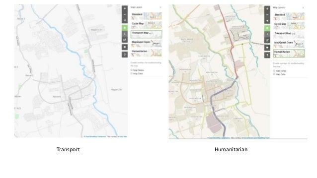 #mapPHL
