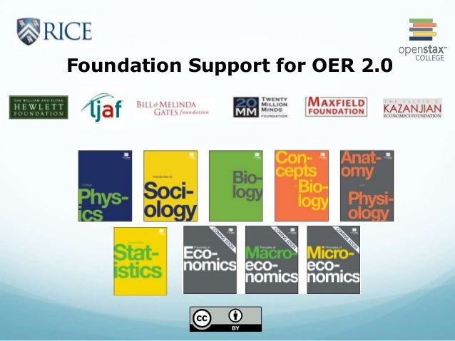 Open Textbook Publishing & Adoptions