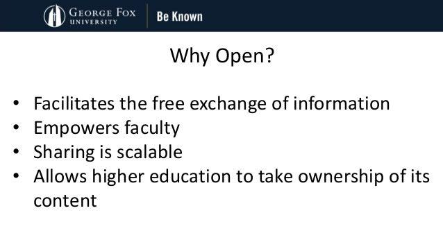 An Open Textbook Initiative  Slide 3