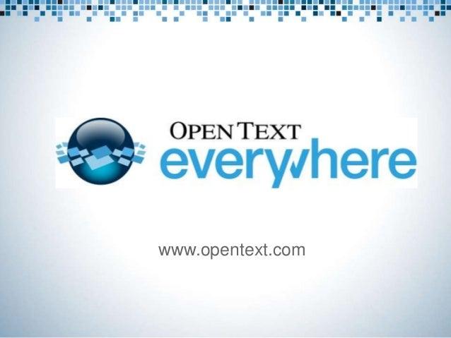 www.opentext.com