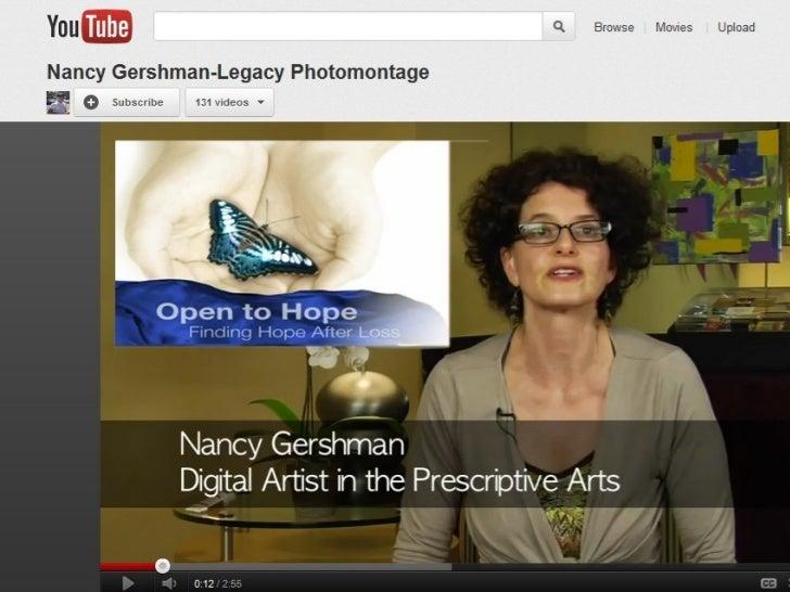 Open tohope legacy photomontage_2012