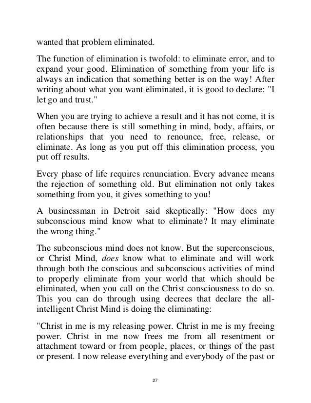 catherine ponder open your mind to prosperity pdf