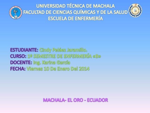 USANDO OPERADORES ARITMETICOS +,-,*,/  NOMINA  PRIMER SEMESTRE  SEGUNDO SEMESTRE  PROMEDIO ANUAL  MARIA  6  4  5  LUIS  4,...