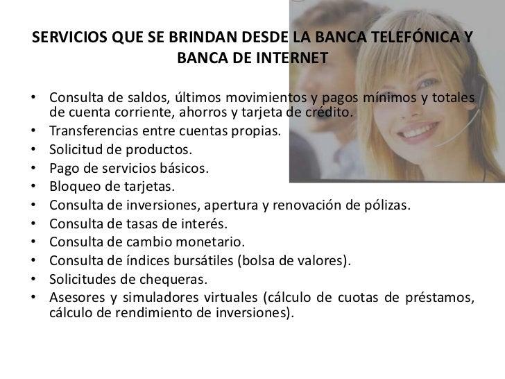 Operaciones bancarias 04 for Banesco online consulta de saldo cuenta de ahorro