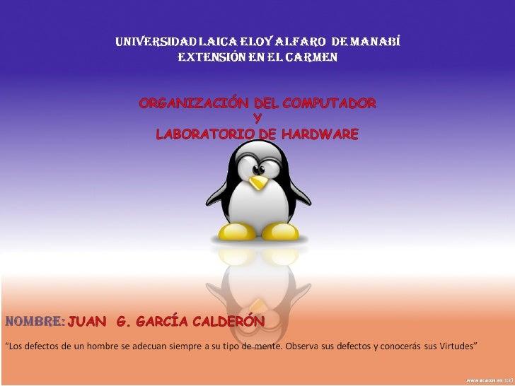 OperaciOnes binarias     Se define como operación binaria un procedimiento entre dos o más variables en base 2 o también l...