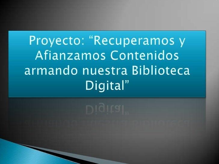  Arévalo, Ignacio Carabajal, Lucia Gonzalez, Gabriela Resina, Noel Reynoso, Sol Vargas, Belén