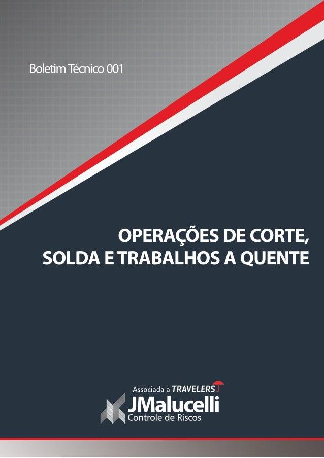Operacoes de corte_ solda_e_trabalhos_a_quente
