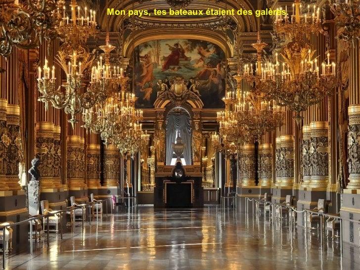 Opera de paris