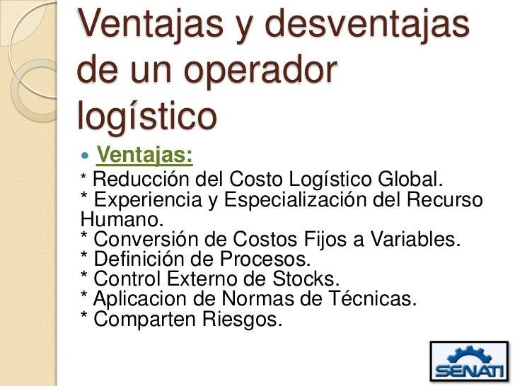 Operadores log sticos - Microcemento pros y contras ...