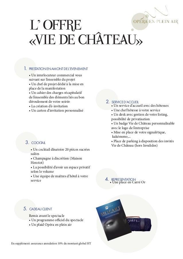 Olivia hotesse de chateau - 3 4