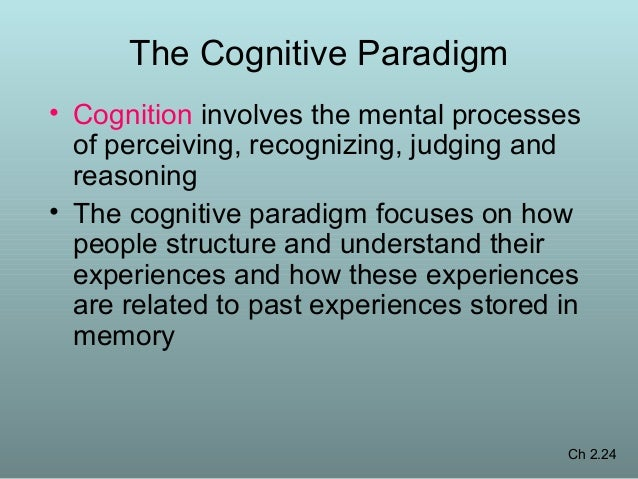 Operant Conditioning and How it to Applies to Parenting