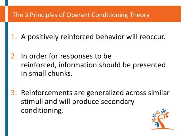 Difference Between Classical And Operant Conditioning Pictures to – Operant Conditioning Worksheet