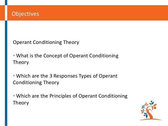 instructional theories and models