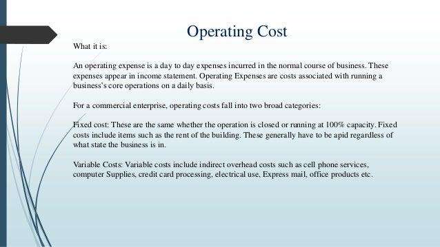 Operating costs include nova park 5 турция кумкой