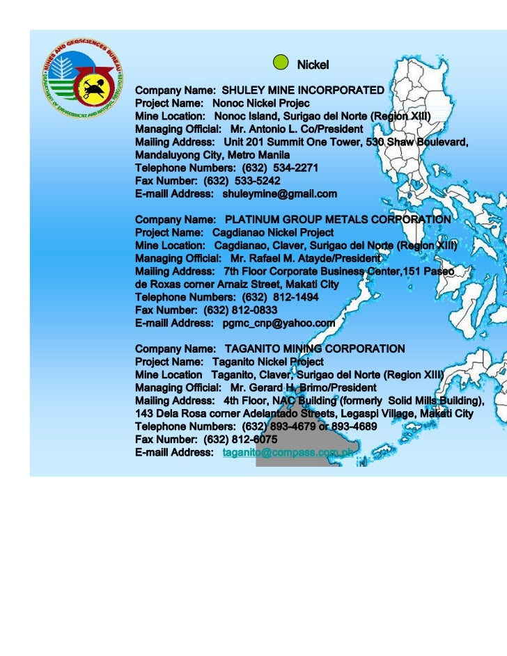 seagrass in talavera taganaan surigao del Plant essays and research papers | examplesessaytodaybiz  principally mr ramon del rosario sr and engr  seagrass in talavera, taganaan surigao del.