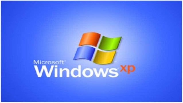 an introduction to the windows operating system Operating system software windows is  operating system software the os controls and manages your computer by translating your instructions into a language your hardware can understand.