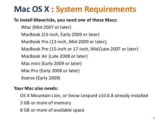[Image: operating-system-mac-os-x-14-638.jpg?cb=1392815054]