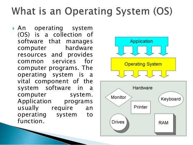 an overview of the system in a processor Platform overview the new processor  the new first-ever, 22-nm intel atom processor is a quad-core system on chip (soc) with 4 cores/4 threads with the cpu.