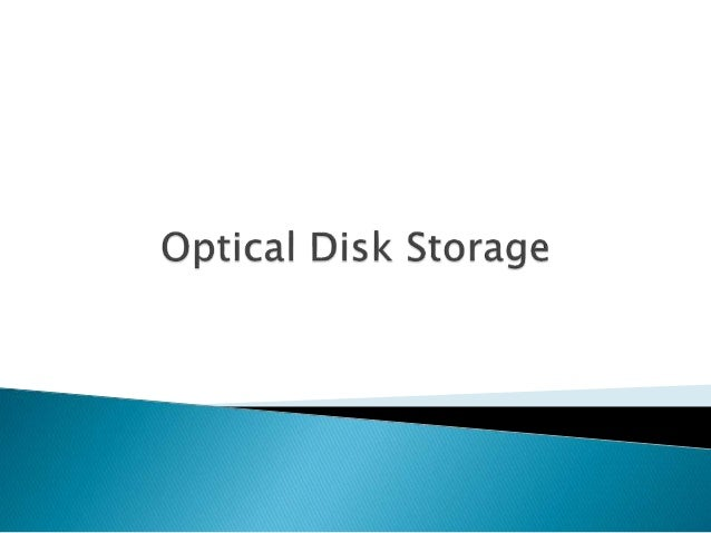 device management in operating system pdf