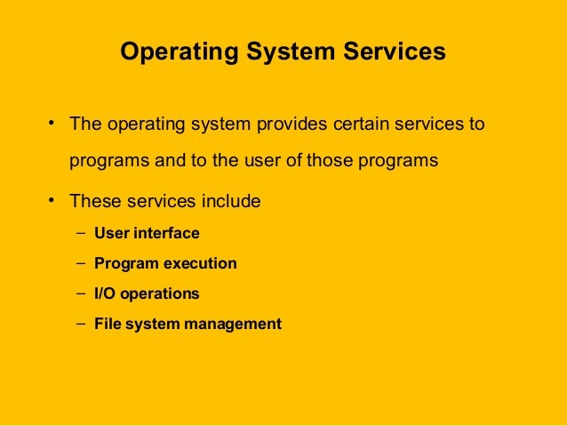 pdf A Systems Analysis of the