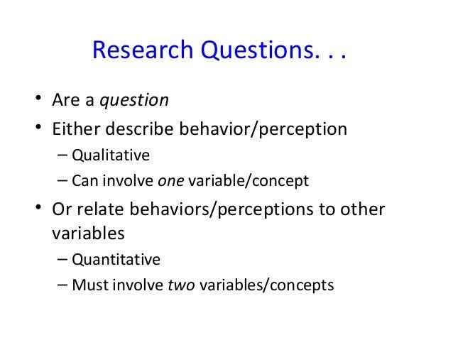 Operational definitions Slide 3