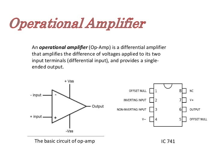cb amplifier wiring diagram cb antenna wiring wiring